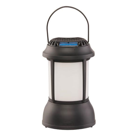 thermacell lantern 2