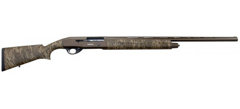 Hunter Semi-Auto 12 Ga Bronze/MOB