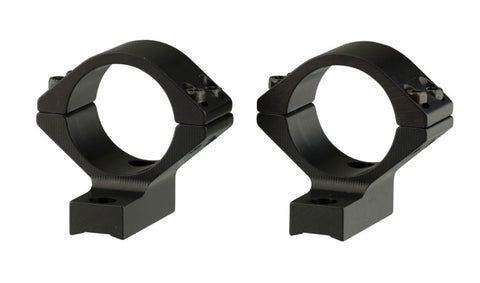 Browning AB3 / X-Lock Integrated Scope Mount System