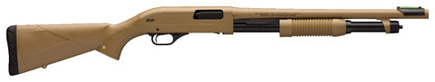 WINCHESTER SXP DARK EARTH 12 GAUGE