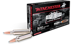 Winchester Expedition Big Game Long Range