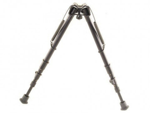 "Harris Bipod 13.5"" to 27"" Standard Legs Model 1A2-25C"