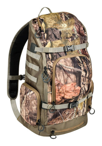 Archery Pack