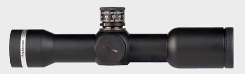 Crossfield 3x32mm Crossbow Scope
