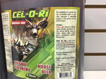 1013003 NEW CEL-O-RI ATTRACTANT x 12L AND RED BET x 2L