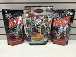 0927010 NEW BLACK MAGIC DEER ATTRACTANT x 9 LBS PLUS APPLE CRUSH x 5 LBS