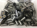 120706 BRASS 45 AUTO STEEL 63 COUNT
