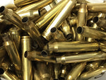 121327 BRASS 300 WIN MAG 100 COUNT