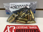 0820018 BRASS 270 WSM x 28 COUNT