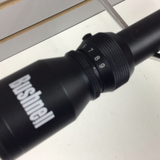 1023003 3-9x40mm SCOPE