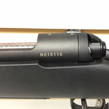 1106080 MODEL 12 FV 6.5mm CREEDMOOR