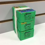 1027011 BULLETS 7mm 150Gr MK x 235 PIECES