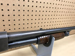 *AUCTION* USED MODEL 37 ITHICA 12 GAUGE SHOTGUN 2.75""