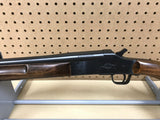 "*AUCTION* USED 95% MINT BOITO 20 GAUGE 3"" SHOTGUN"