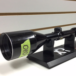 1103010 BANNER 3-9x56mm SCOPE