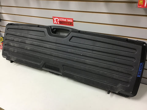1014018 GUN GUARD TWO GUN HARD CASE