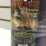 1027015 NEW SYRUP FOR DEERS x 3 LITERS