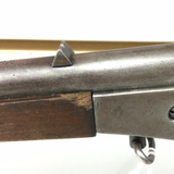 LITTLE SCOUT 22 LR #1118083