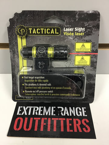 0306012 NEW TACTICAL LASER SIGHT