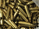 0304014 BRASS 223 REM / 5.56 NATO 200 COUNT