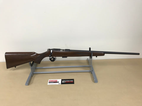 *AUCTION* USED CZ 455 22LR