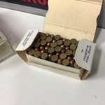 1107014 AMMO 22 LONG x 195 ROUNDS