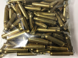 120305 BRASS 223 REM 103 COUNT