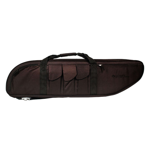 Gander Mountain Pro Tactical Rifle Case 41""