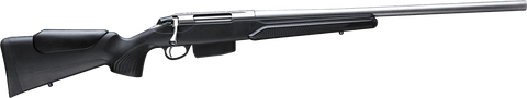 T3x Stainless Varmint