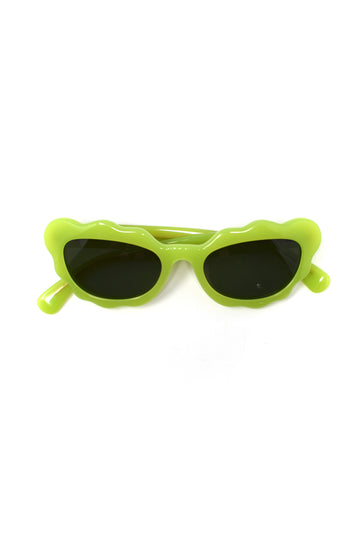 Booger Sunglasses