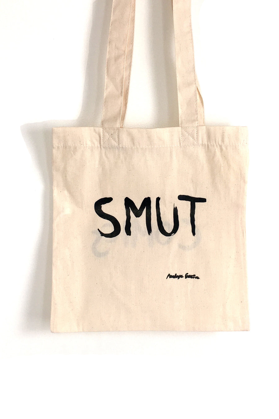 The Bag of Smut