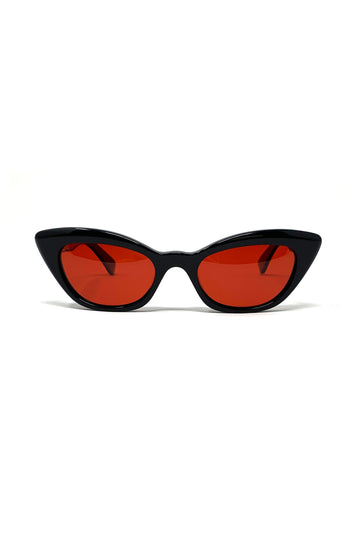 9 left - Devil Sunglasses