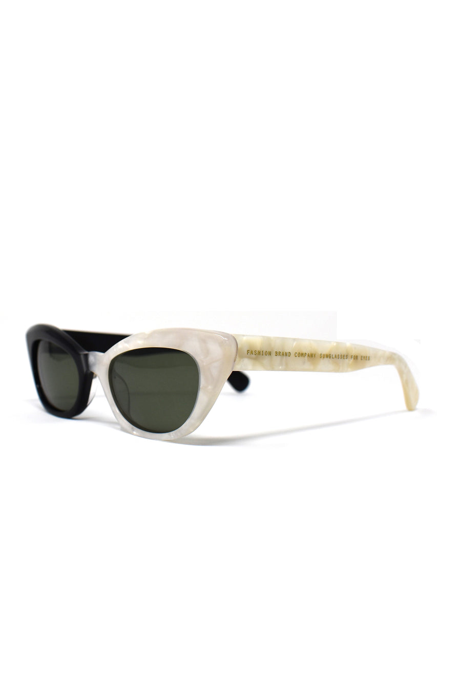 Gemini Sunglasses