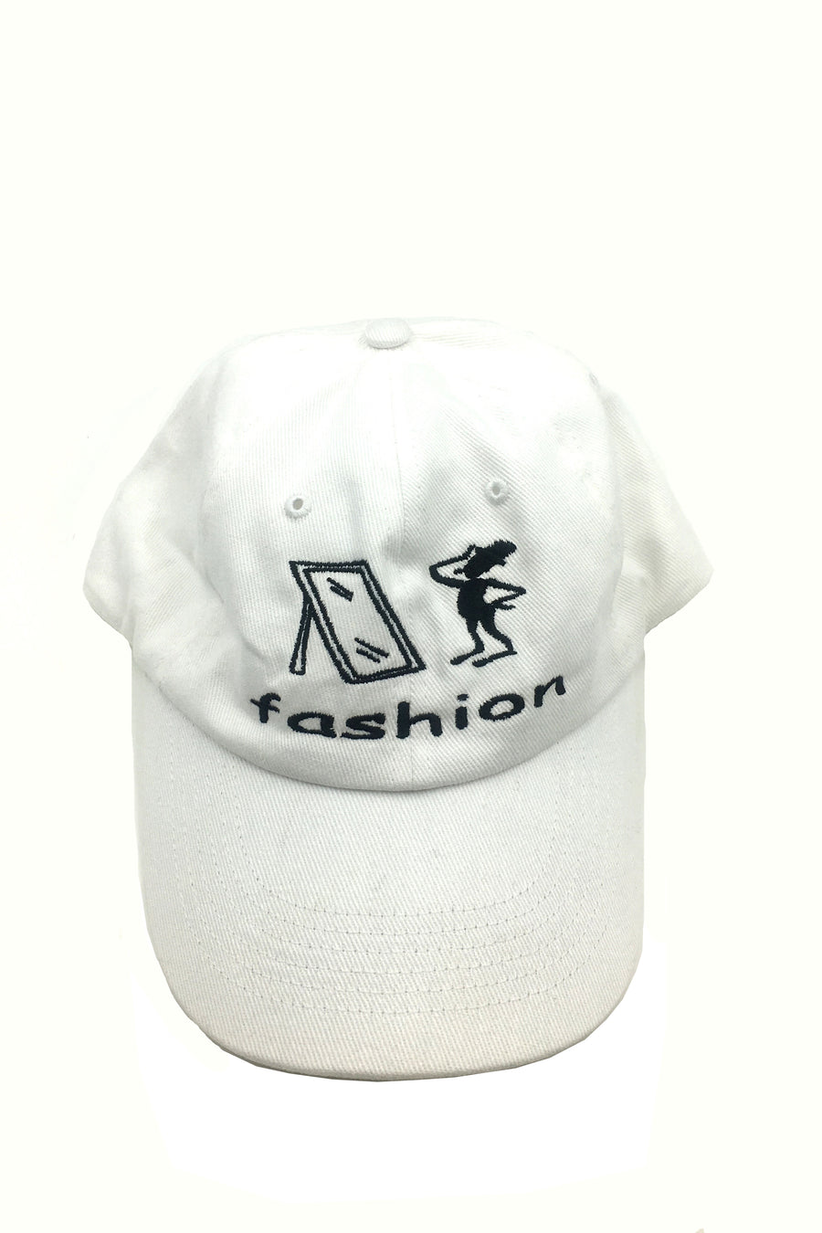 Fashion Hat