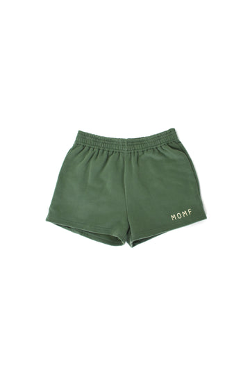 2 left- Museum Of Modern Fart Lounge Shorts