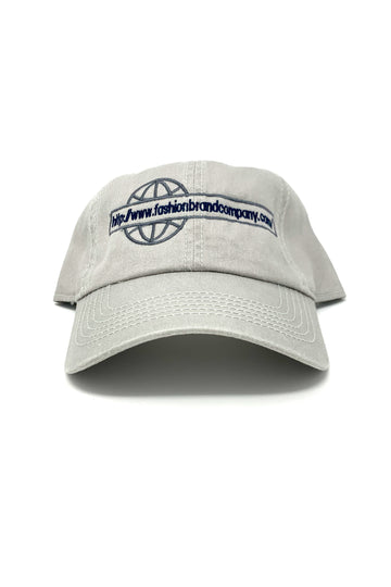 BACKORDERED Hot Promotional Content Hat