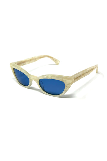 3 left - Angel Sunglasses