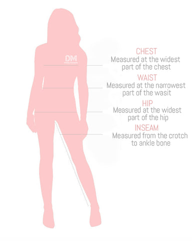 dance mistress size chart, pole dance wear, polewear, pole dance costume