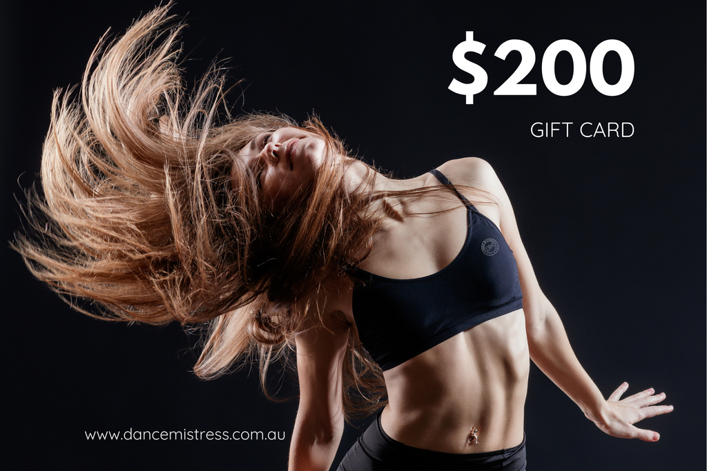 Gift Card - pole dancing clothes,  pole dance clothes, pole wear, dance wear, pole dancing shorts, pole dancing costume, dance leotard, performance wear, stage wear, competition wear, performance leotard, aerial dance, lyrical pole dance costume, pole fitness pole dance outfits, pole dance competition costume, Pole competition wear, pole dance costume, dance competition, pole dance wear, pole dance knee pads, Dance Mistress, high waisted pole shorts