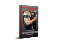 Load image into Gallery viewer, BFR Training Secrets Exposed: 5 Easy Ways to Build Muscle and Strength