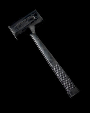 Deadblow Kindler Mallet