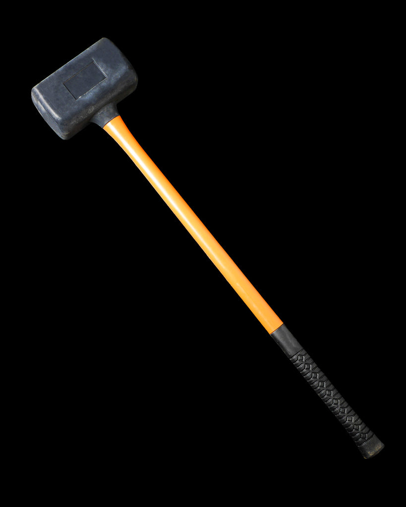 Deadblow Splitter Mallet