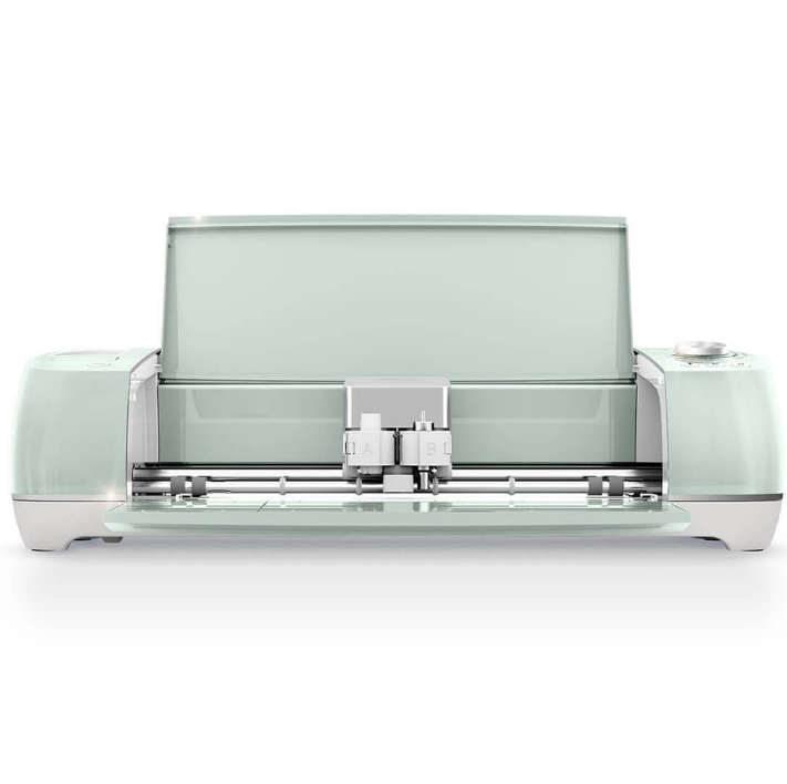 Cricut Explore Air - Menta