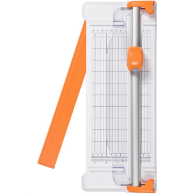 Guillotina giratoria - 28mm- Fiskars-