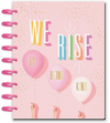 Classic Happy Planner - Sprinkle Kindness - 18 Meses (2019-2020)