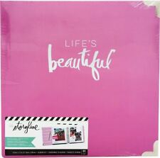 Album 12x12- LIFE ´S BEAUTIFUL