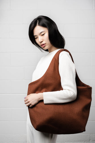 Noether Tote