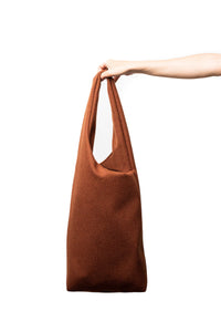 Noether Market Bag
