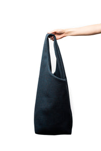 Noether Market Bag | 3 Colours Available
