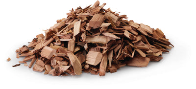 Napoleon 2lb. Apple Wood Chips